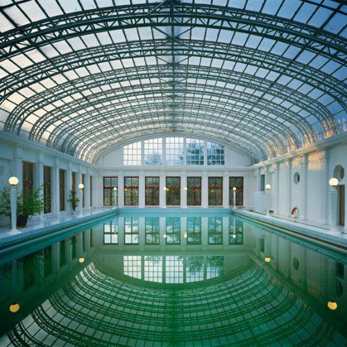 baf01852_andrewmoore_ukraina-swimming-pool