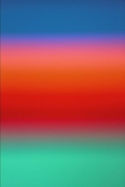 baf00726_yvesullens_colored-meditation-1-ca
