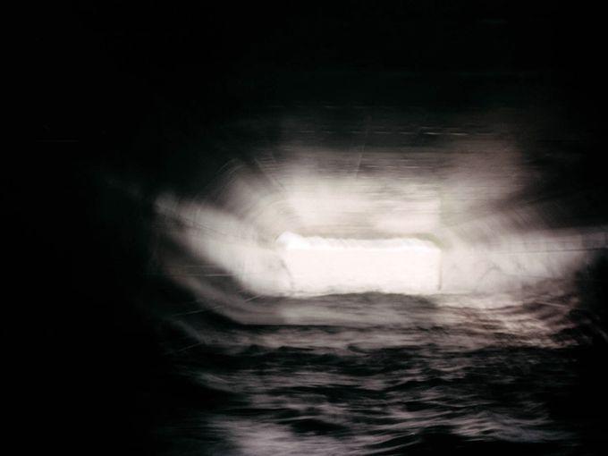baf01768_marcelobrodsky_tunnel