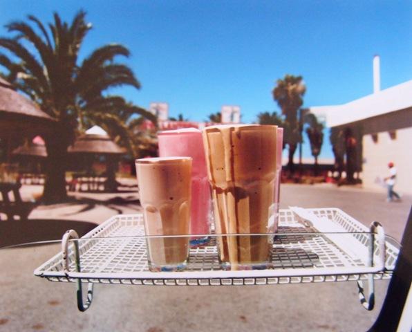 baf01779_richardheeps_milkshakes-the-new-lant