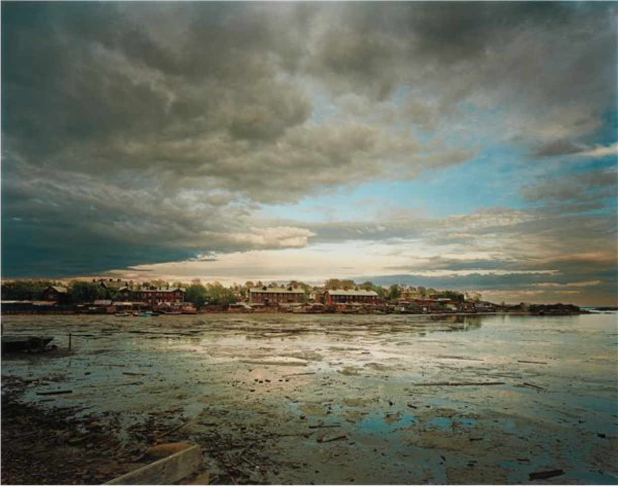 baf01846_andrewmoore_fishing-village-white-se