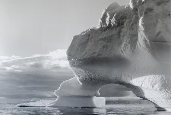 baf01869_lynndavis_iceberg-24-disko-bay-gr