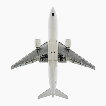 baf01922_jeffreymilstein_air-france-boeing-777-200