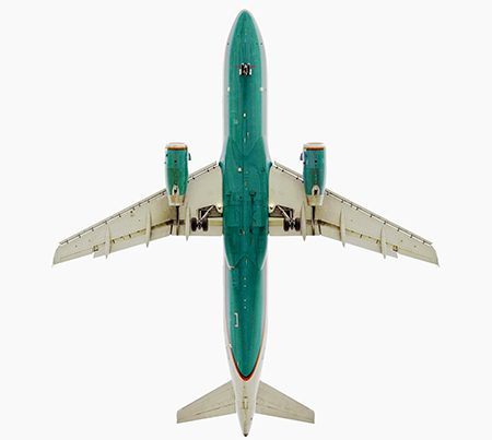 baf01923_jeffreymilstein_american-west-airline-air