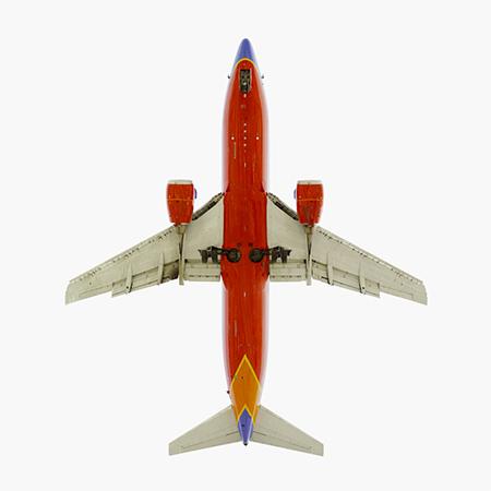 baf01924_jeffreymilstein_southwest-airline-boeing