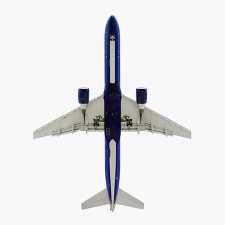 baf01925_jeffreymilstein_united-airlines-boeing-77