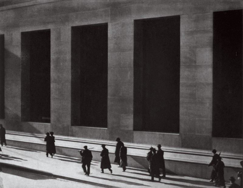 baf02305_paulstrand_wall-street-new-york-19