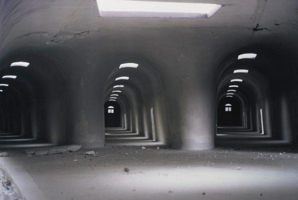 baf02333_jamescasebere_tunnels