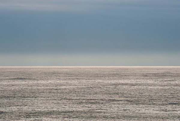 baf02370_renatealler_19-atlantic-ocean-nov