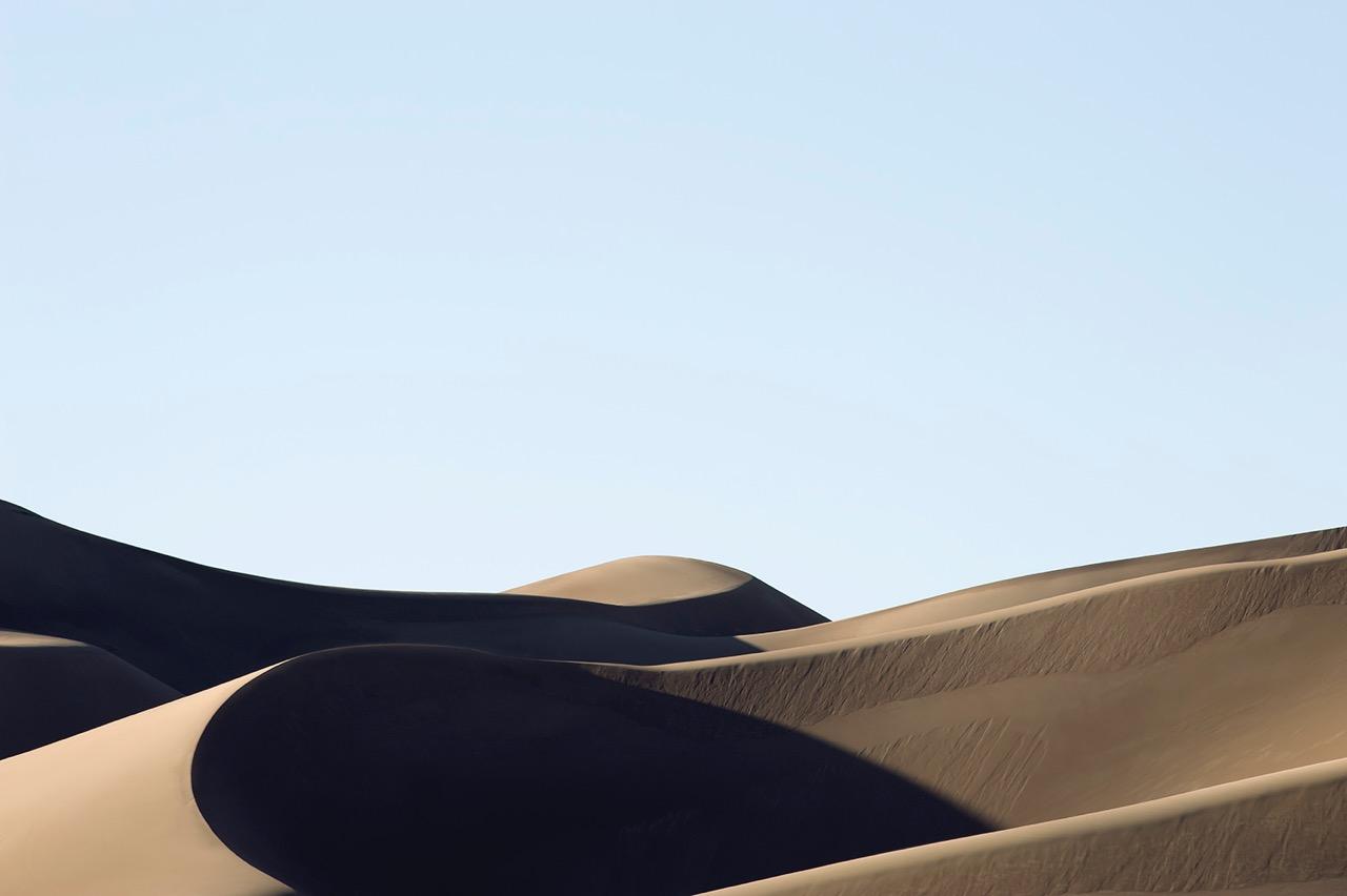 baf02375_renatealler_103-great-sand-dunes