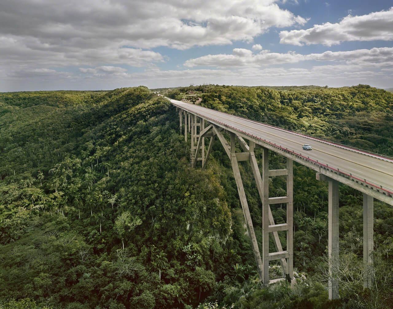 moore-puente