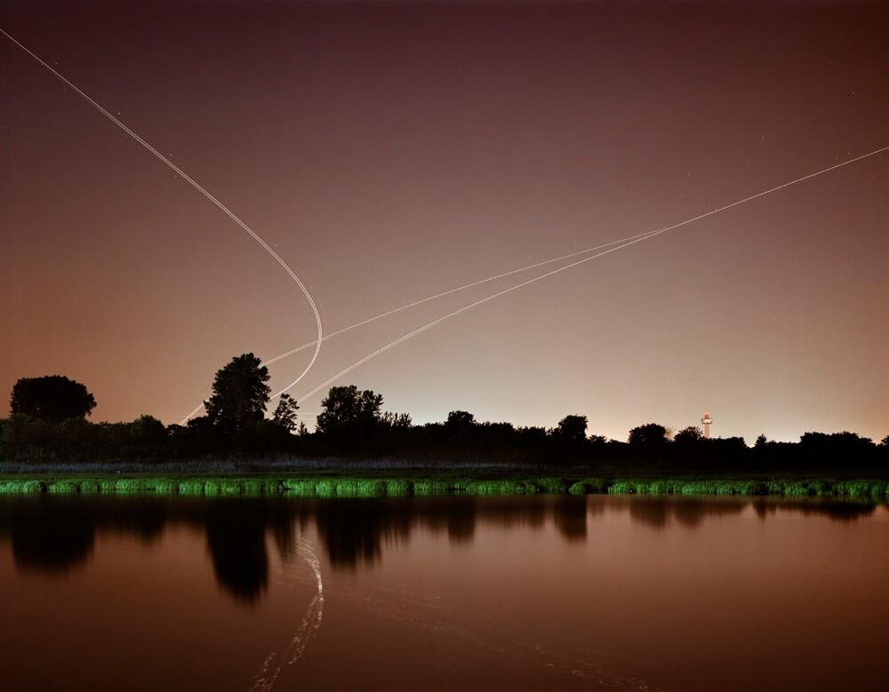 baf01941_kevincooley_jfk-runway-13r