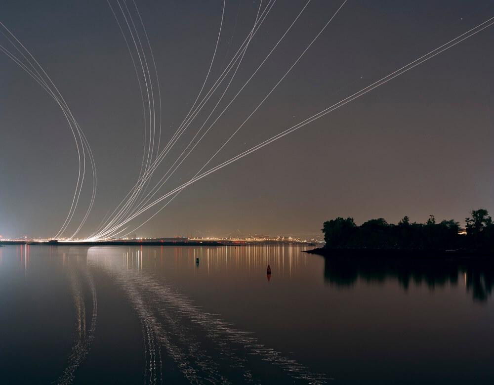 baf01942_kevincooley_laguardia-runway-13
