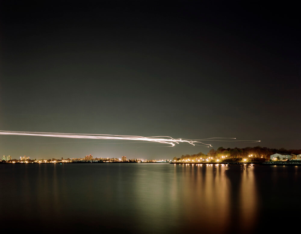 baf01943_kevincooley_downwind-finals-landing
