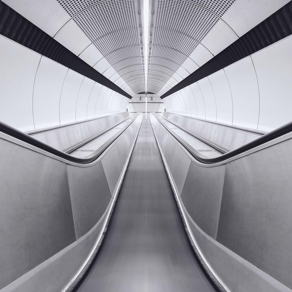 baf02032_markusstudtmann_escalator
