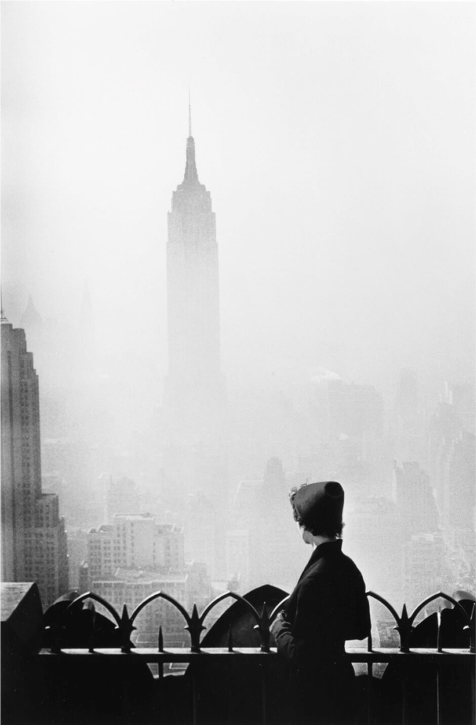 baf02361_elliotterwitt_new-york-city-empire-sta