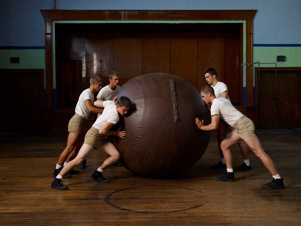 baf02412_lukesmalley_push-ball