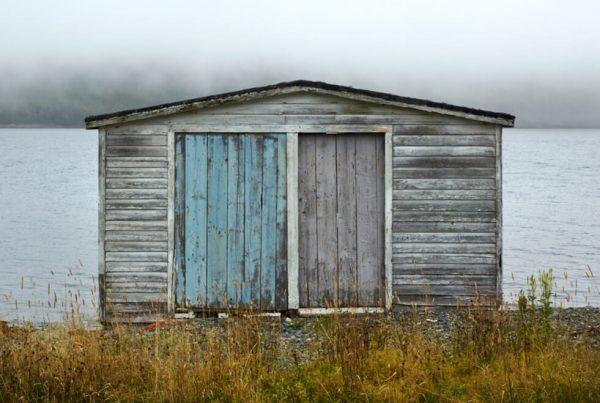 baf02425_nedpratt_two-doors_mal-bay