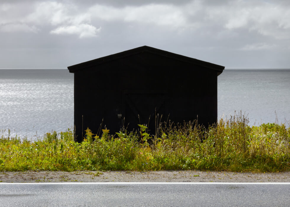 baf02426_nedpratt_black-shed_port-au-port