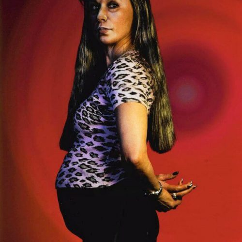 cindy_sherman_untitled_pregnant_woman_141_1