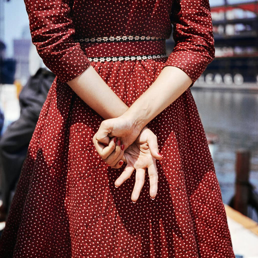 vivianmaier_untitled
