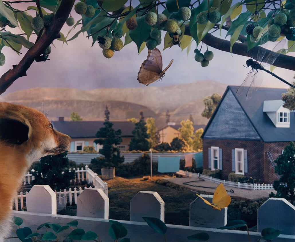gregory-crewdson-natural-wonder