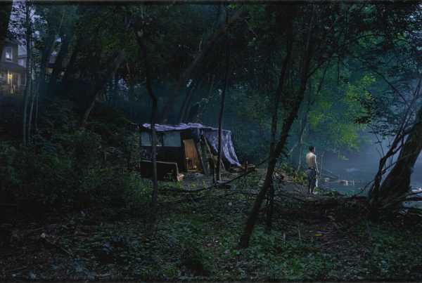 gregory-crewdson-the-fort