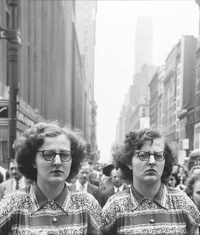 louis-faurer-twins