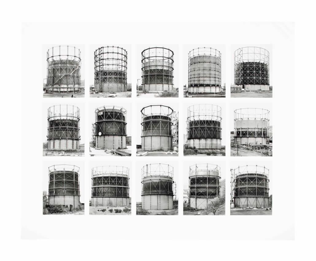 bernd-and-hillabecher_gasbehalter-gas-tanks