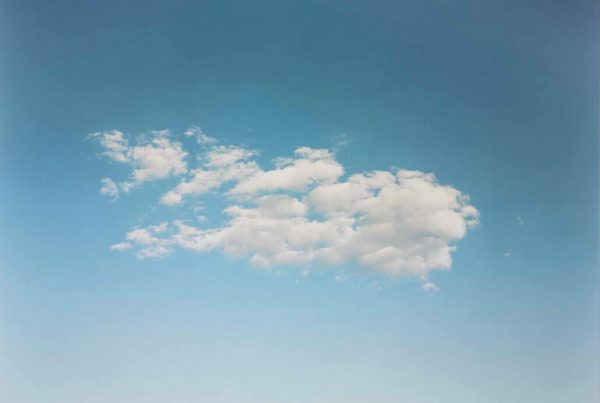 richardmisrach_cloud-333