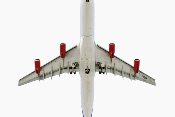 BAF02692_JeffreyMilstein_Virgin Atlantic Airways A